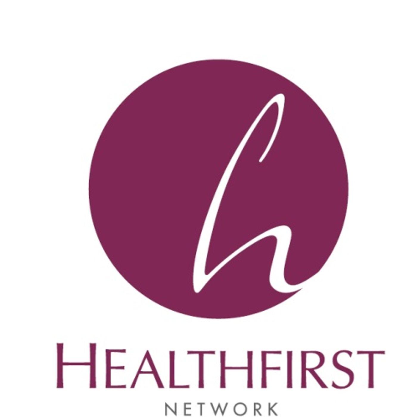 E12 HealthFirst - TOP Program