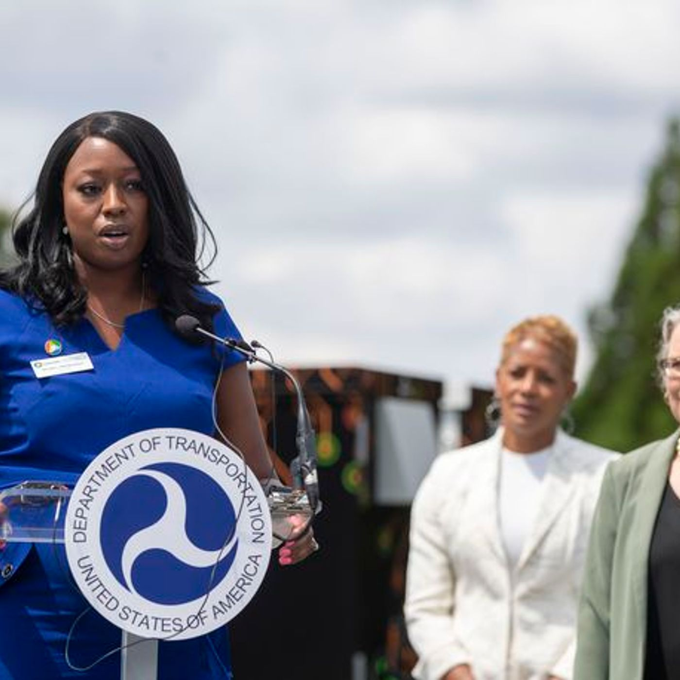 The Transit Needs In Gwinnett County Is Not A One Size Fit All