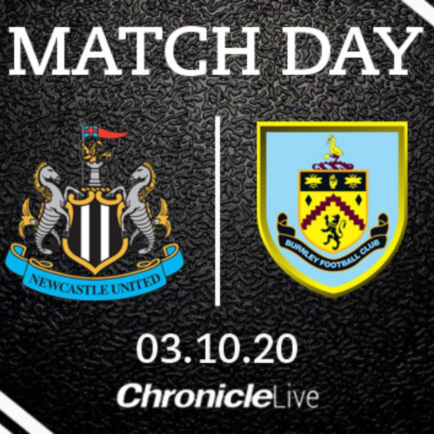 NUFC vs Burnley Preview - Steve Bruce looking to shut the critics up