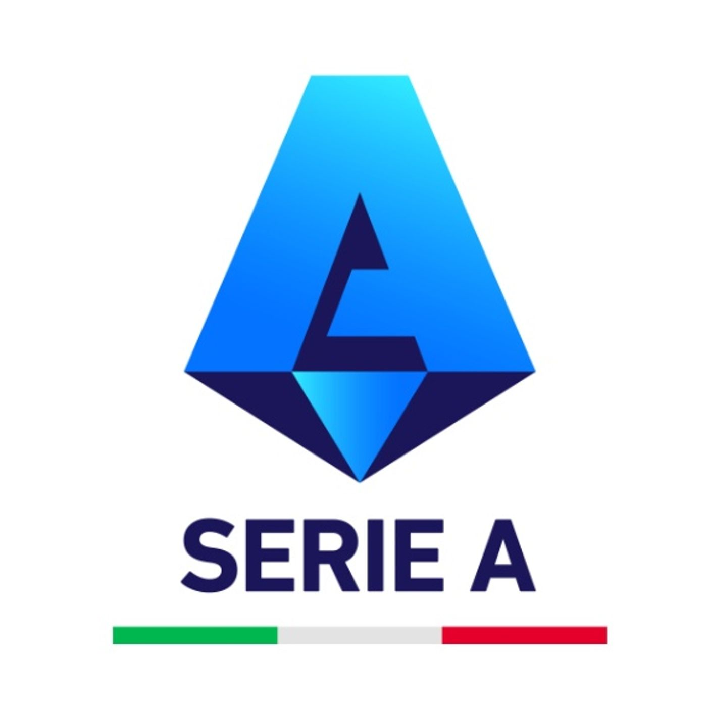 Preview Serie A 2021-2022