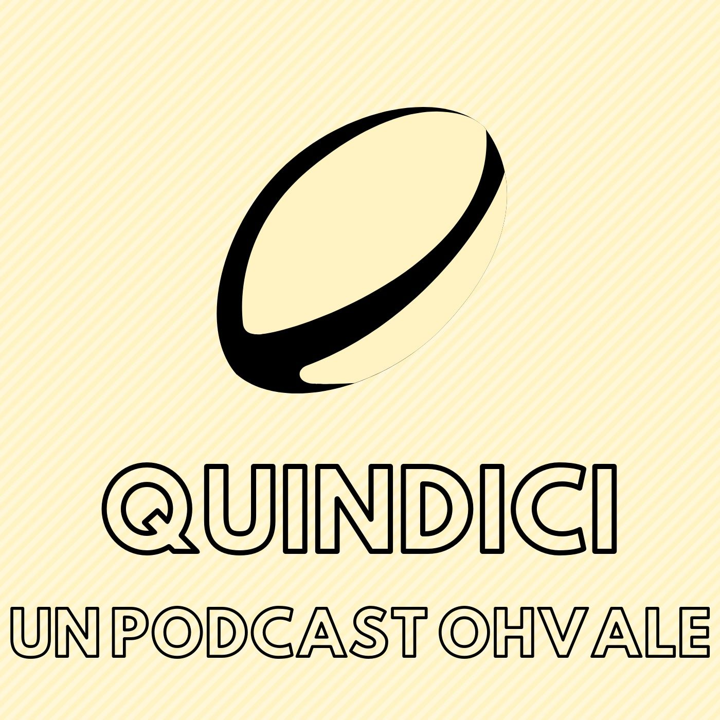 Quindici E18: Preview 6N - Inghilterra & Galles