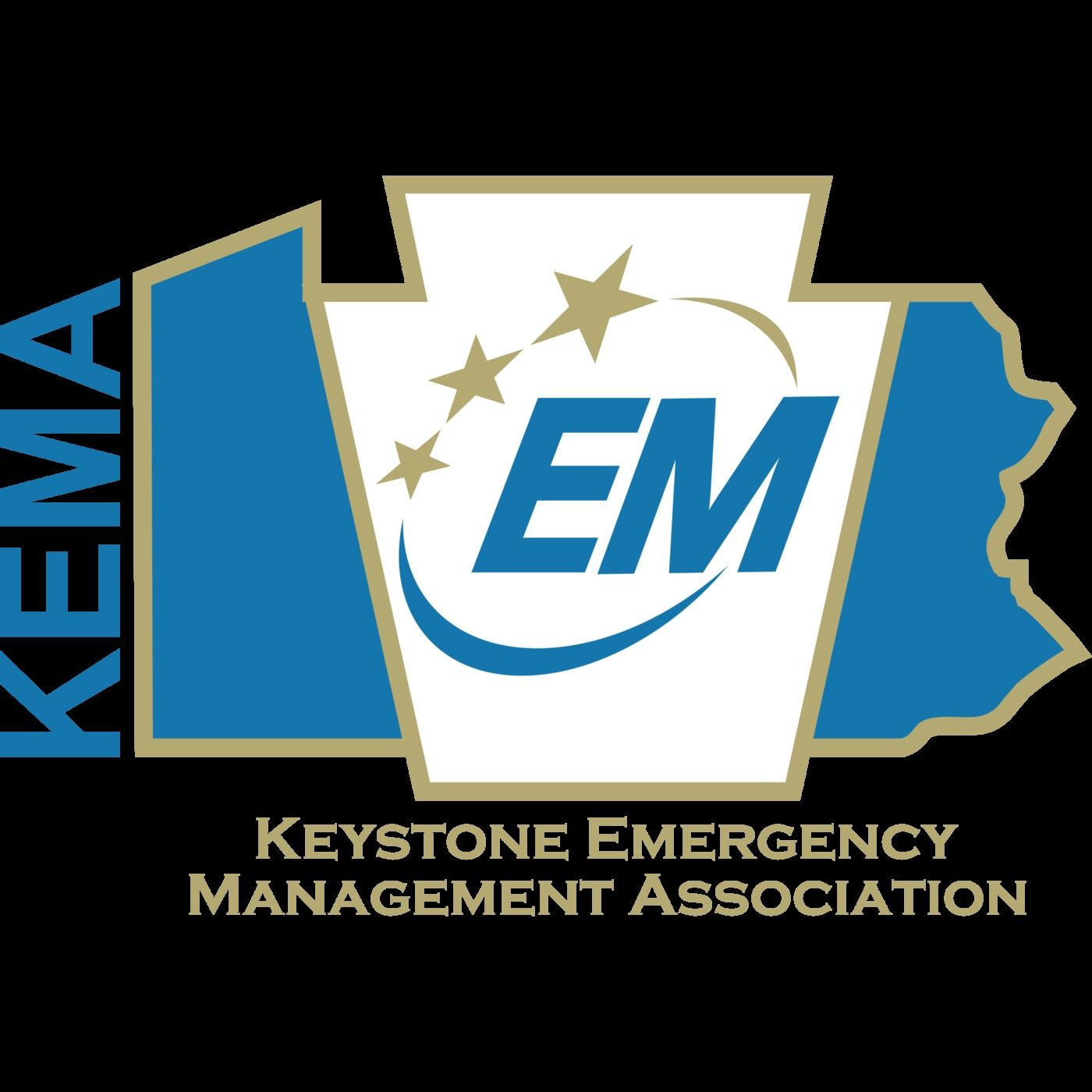 Episode 43 - The State of Emergency Management