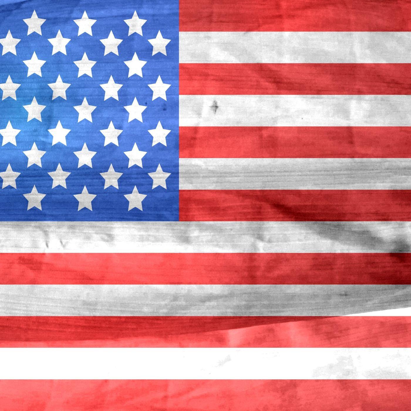 Joel Michalec Show 139: Happy Birthday, America!