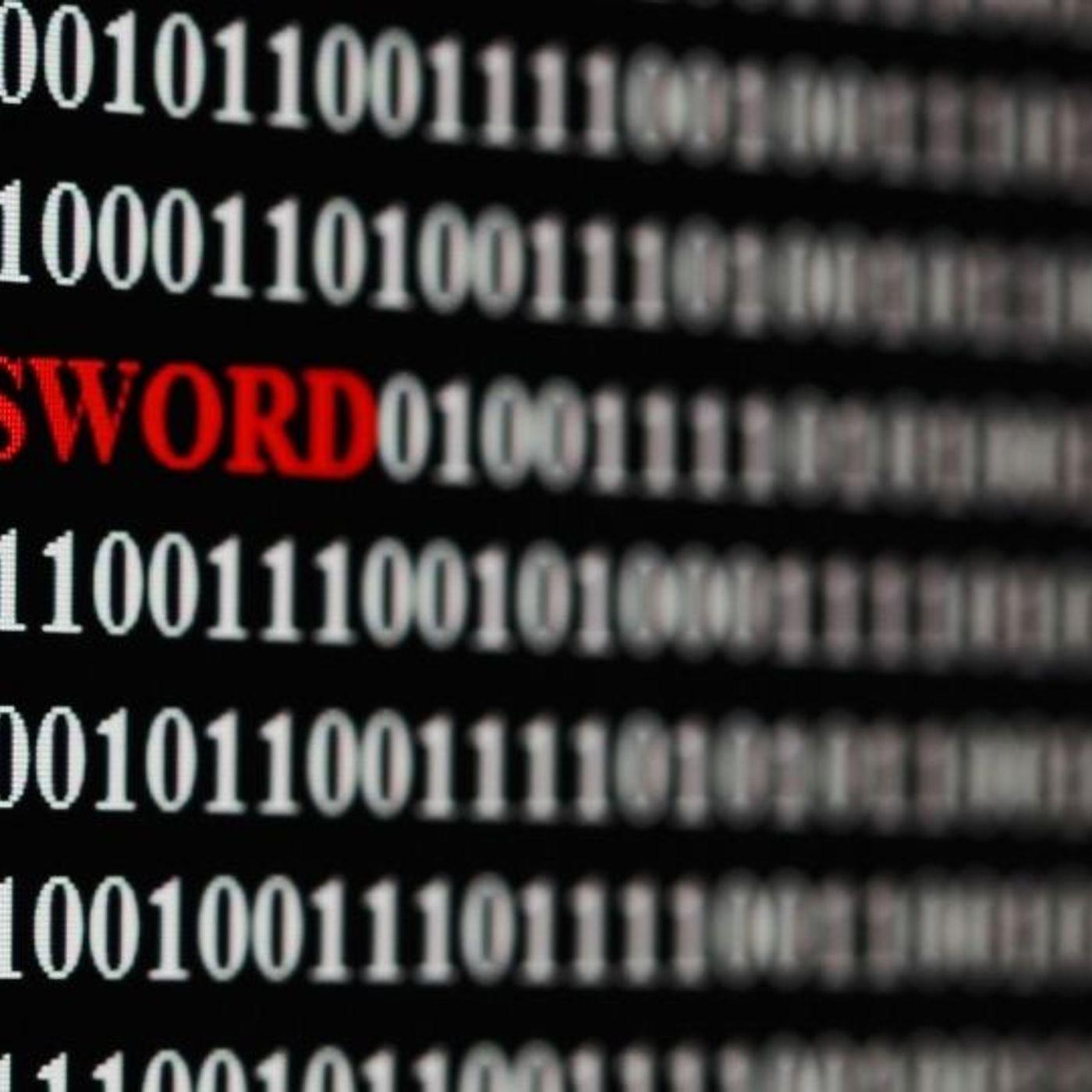 Come proteggere le password dai criminali?