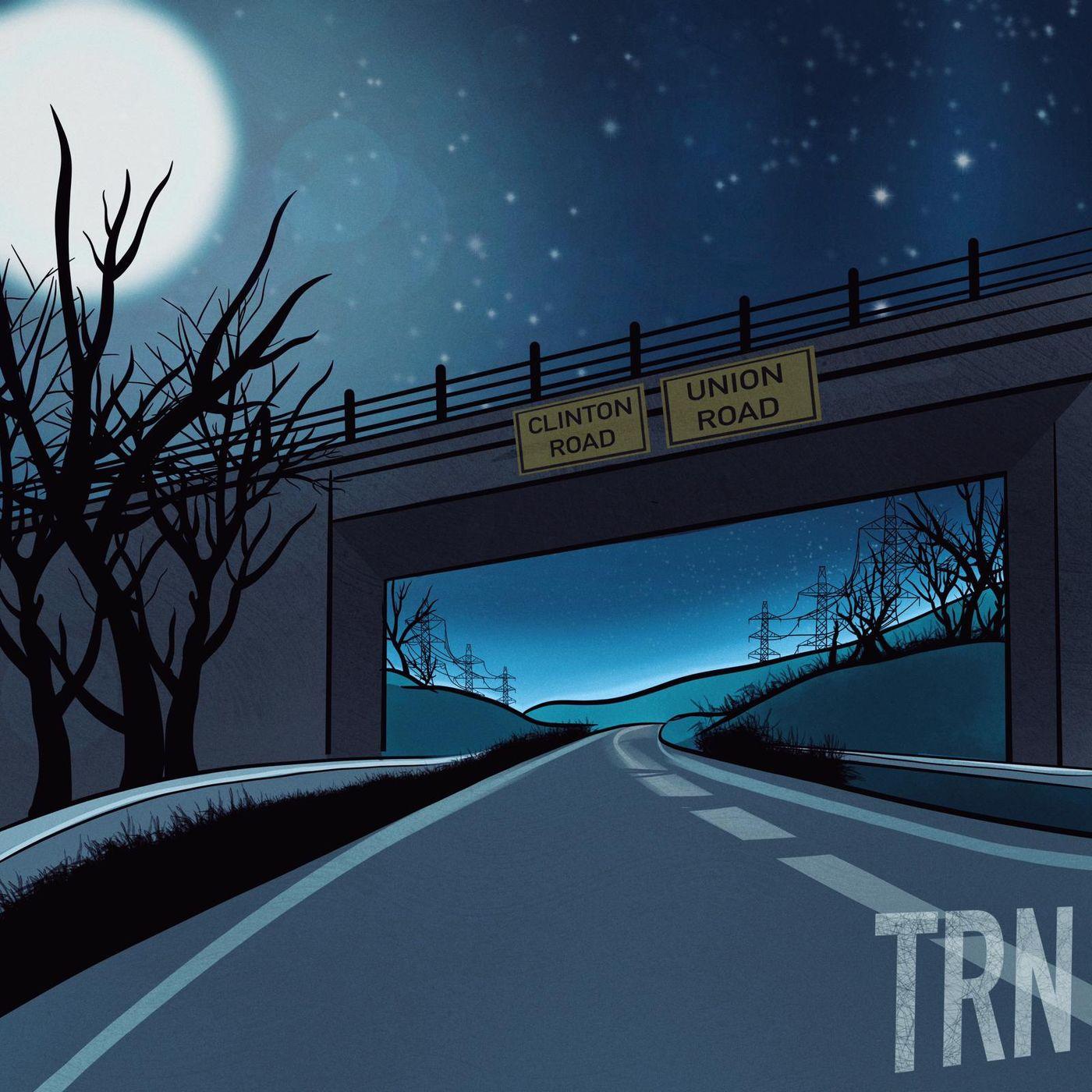 02X06 Las carreteras más malditas del mundo