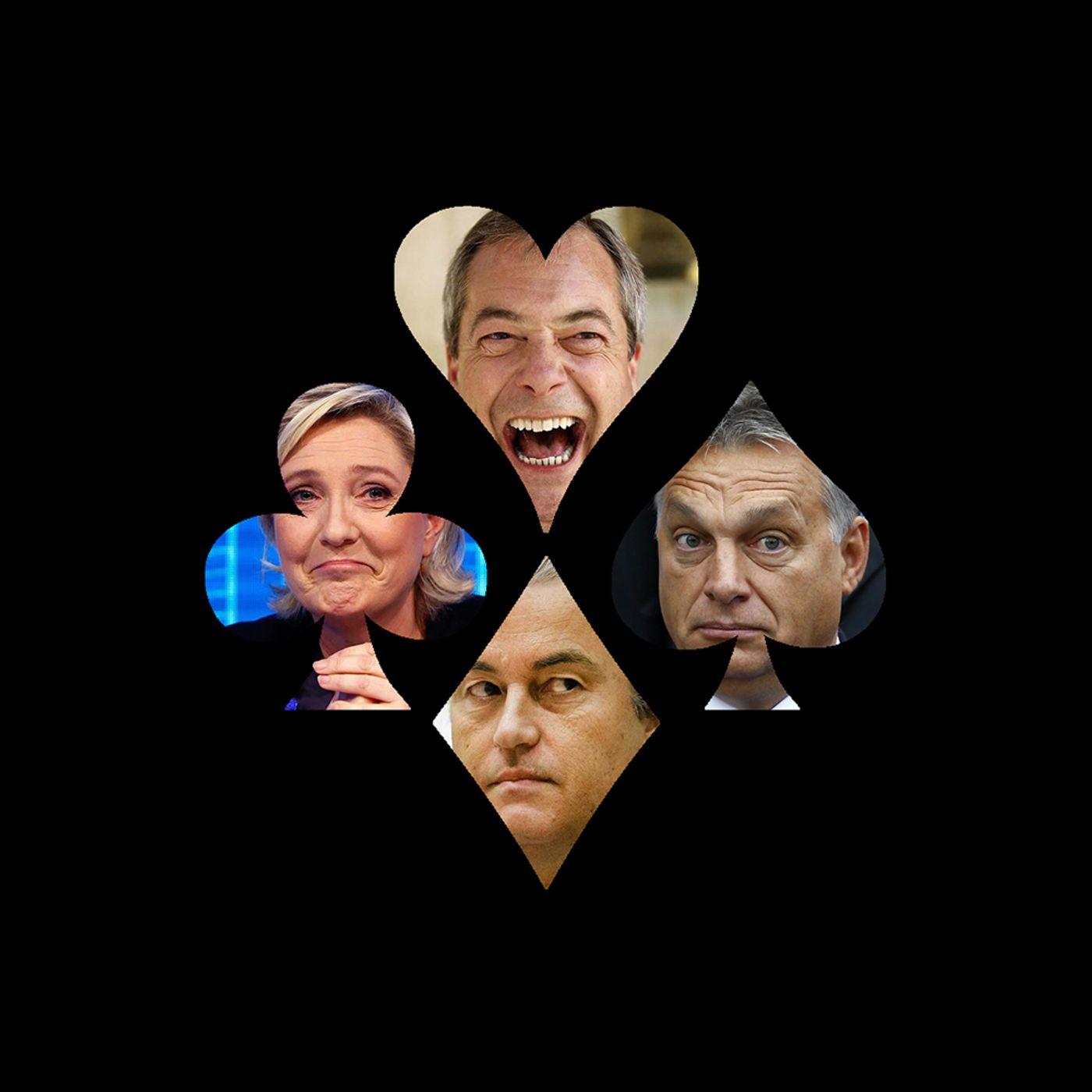 Ep. 03   Poker euroscettico