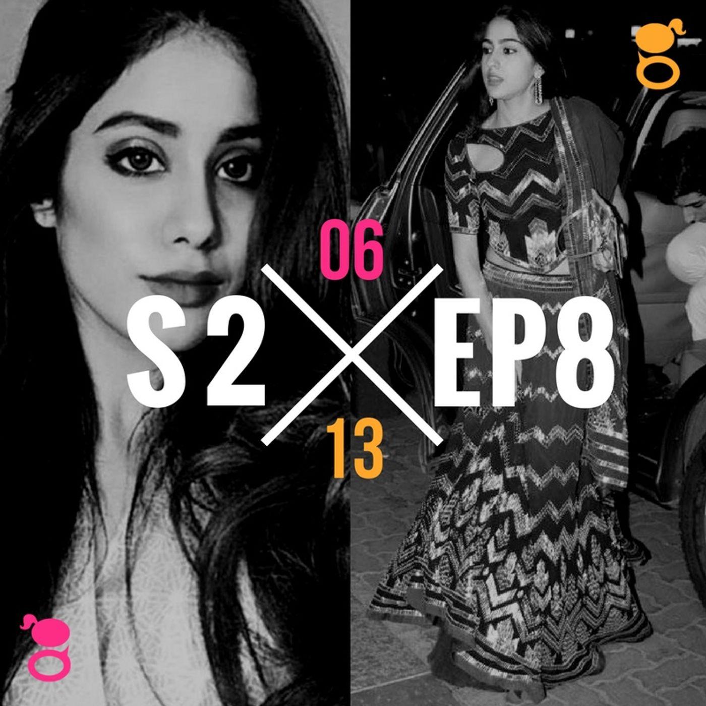 Gupshup Girls - Bollywood Gossip