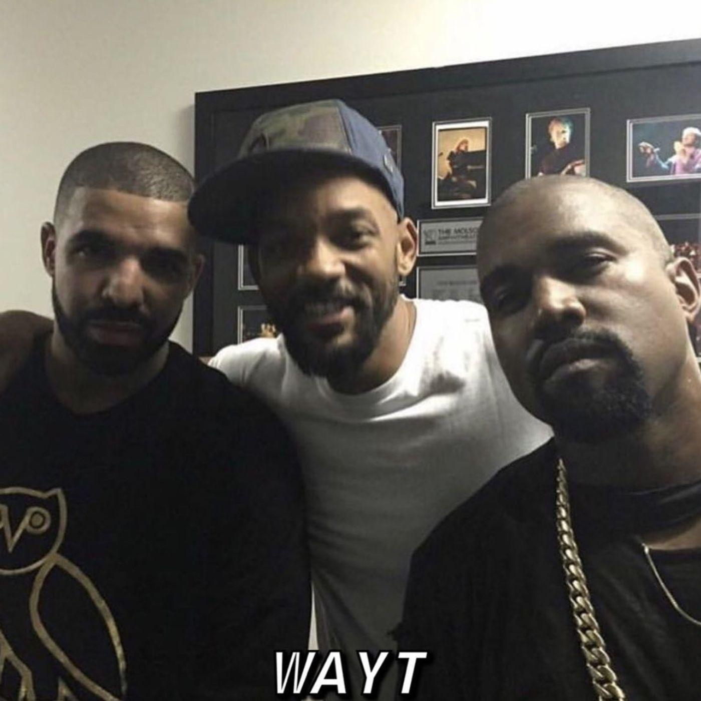 WAYT EP. 172