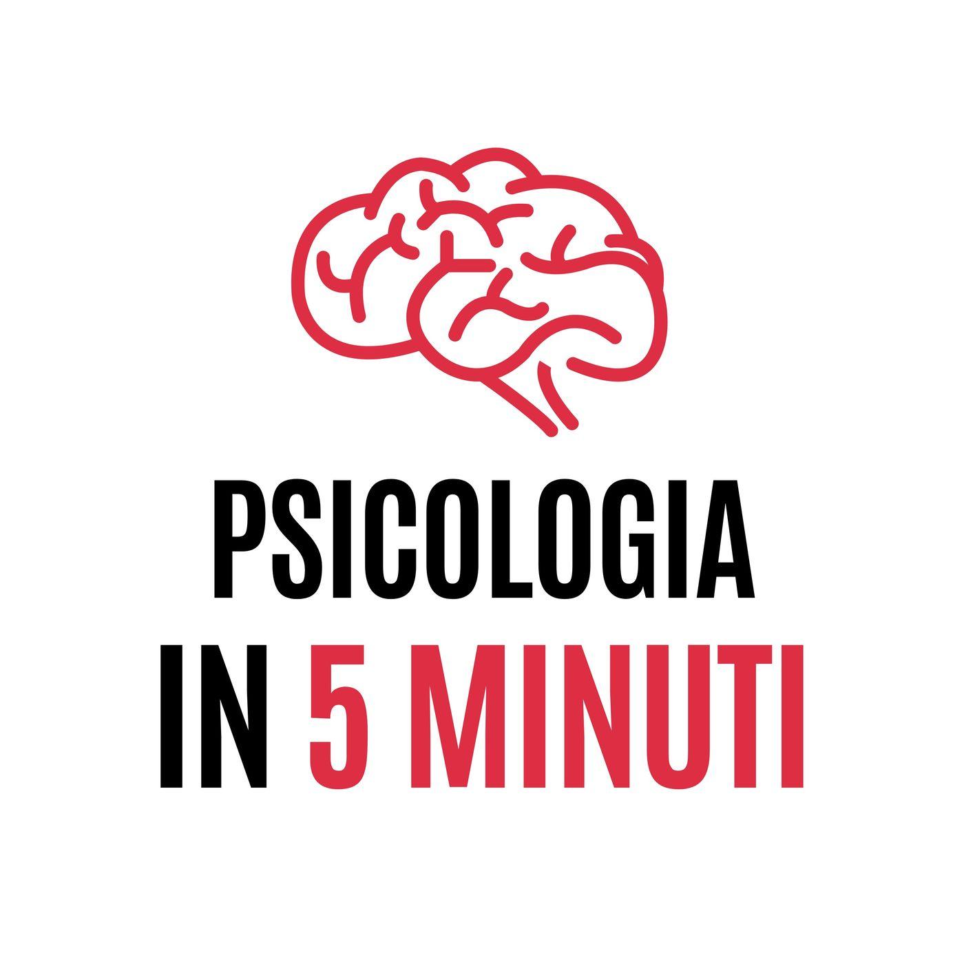 S2: E4  -  Comportamentismo e cognitivismo