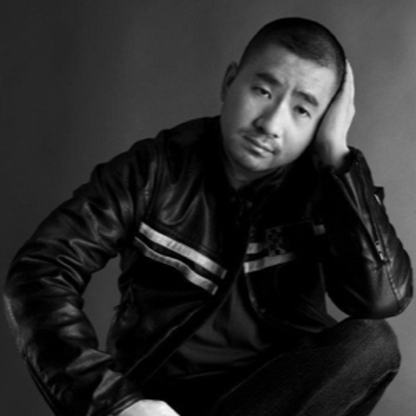 #54 Jack Chen - Digifocus