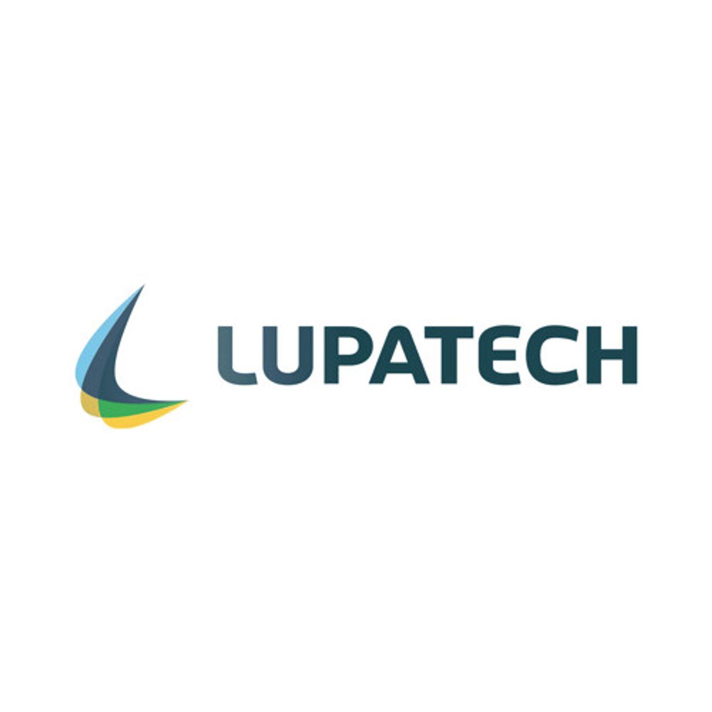 Teleconferência de Resultados da Lupatech (LUPA3) do 1T20