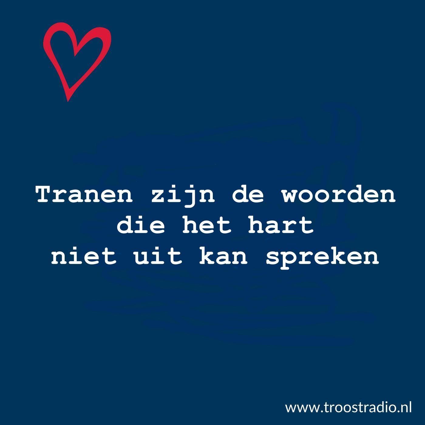 Troostradio.nl - Muziek Collage 049