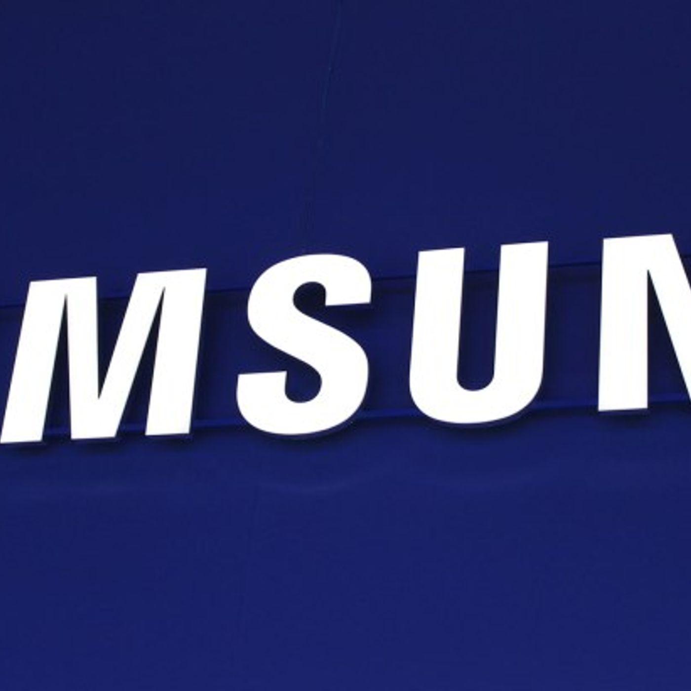 Il Problema Di Samsung