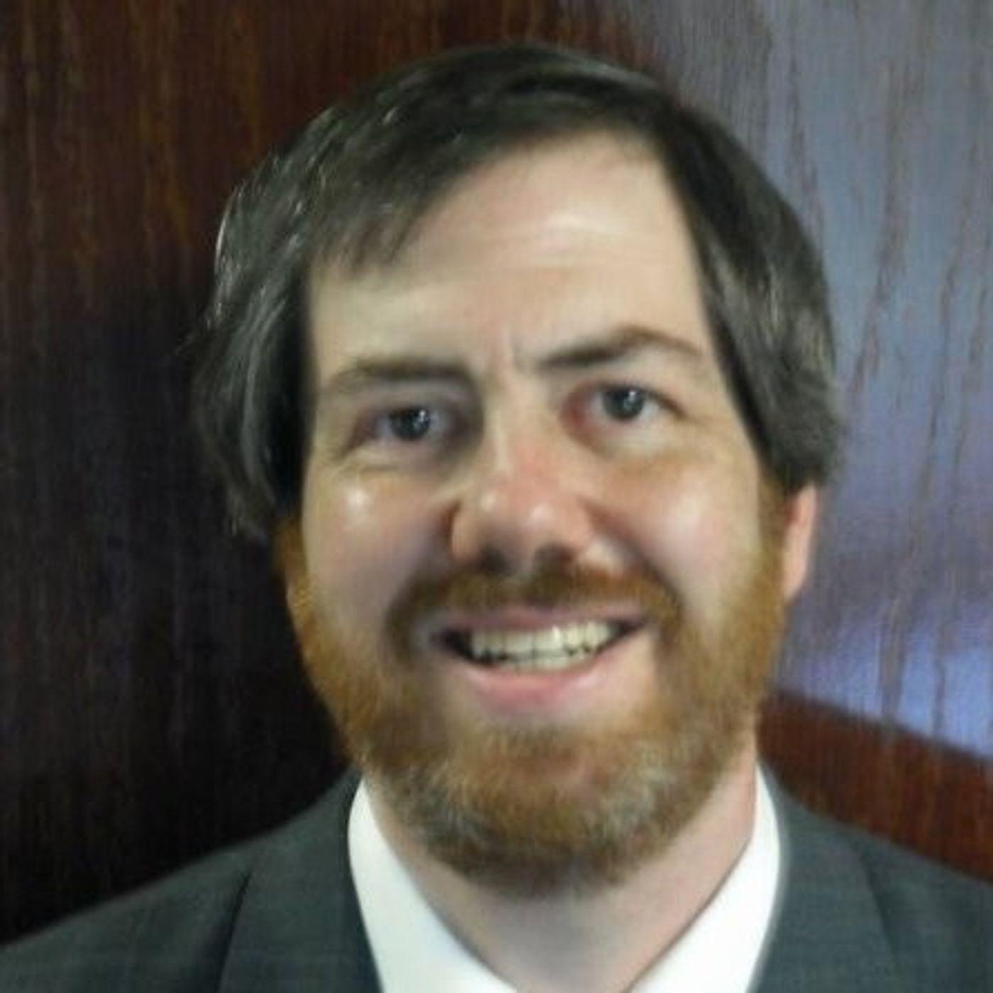 Employment Law Advice During Covid-19--Stuart Silverman