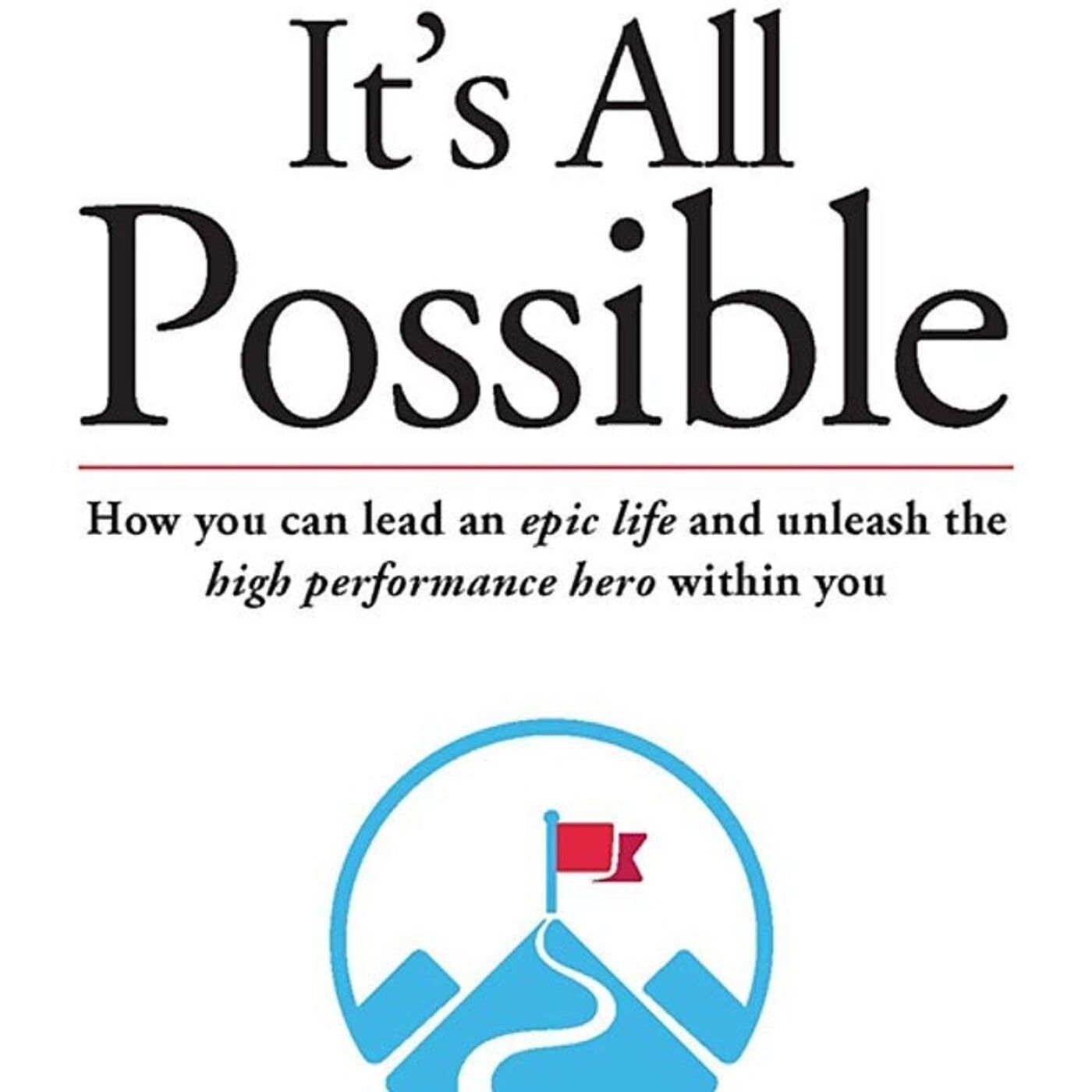 224 - Todo es Posible - Resumen de Libros Recomendados