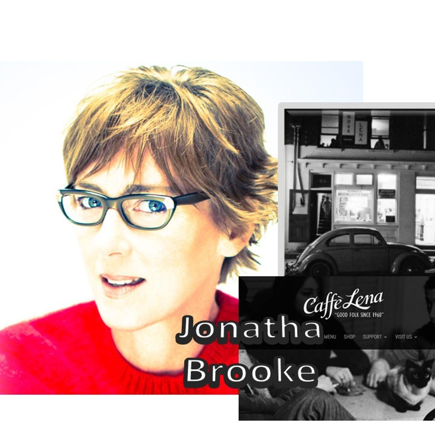 Jonatha Brooke_7_16_19
