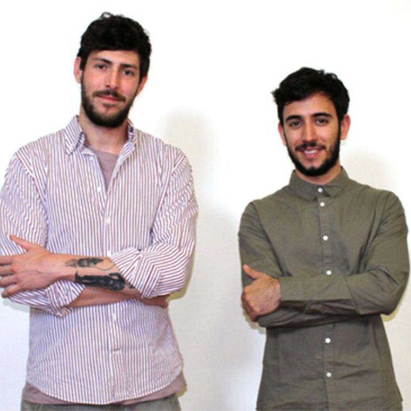 Cosa è Epicura? Il poliambulatorio digitale tutto italiano