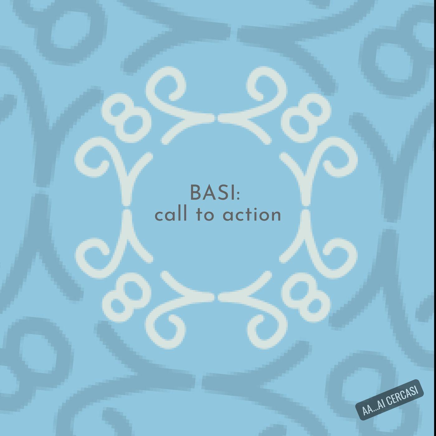 028 BASI- CallToAction