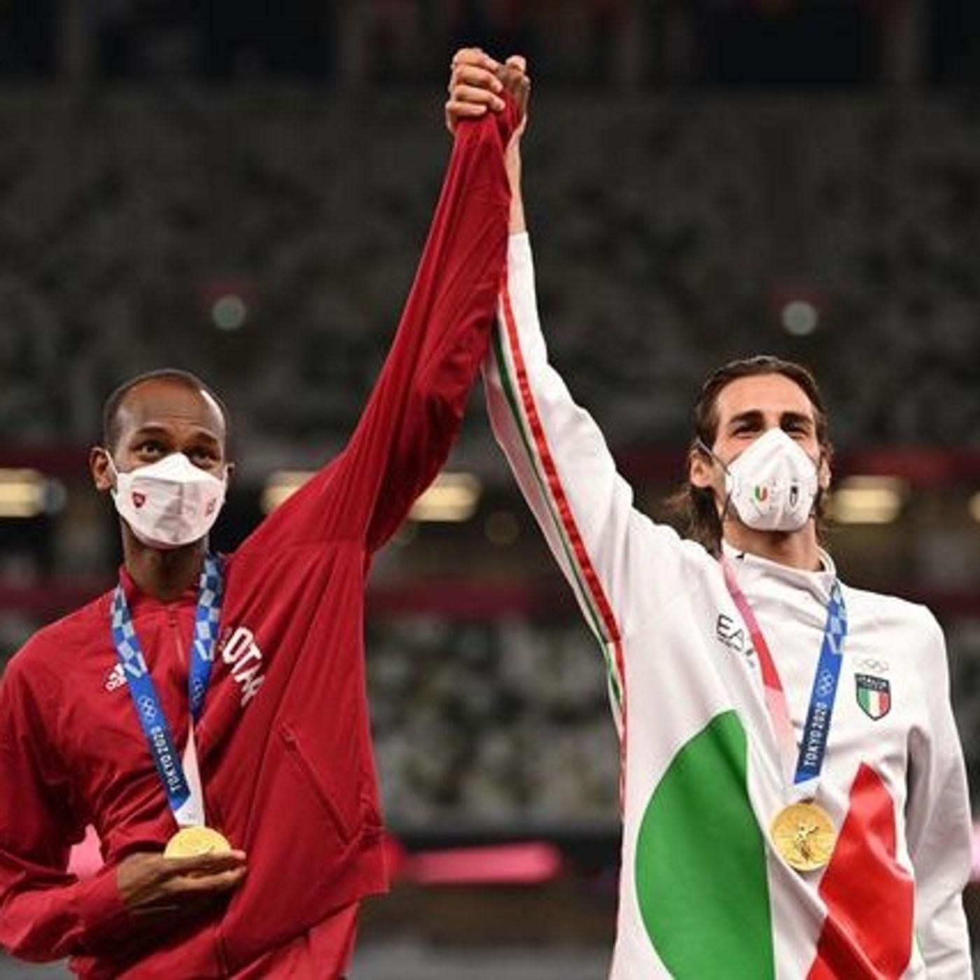 """Lo stupore del mondo, """"Un'Italia da non credere"""""""