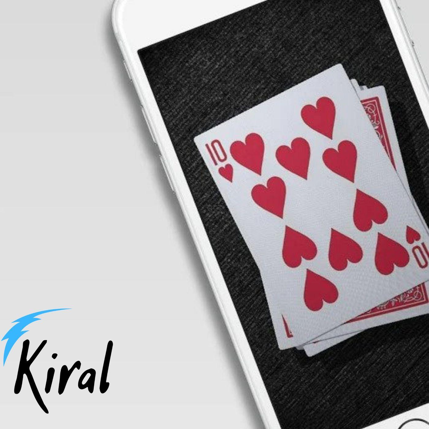 Parliamo delle App per fare Magia