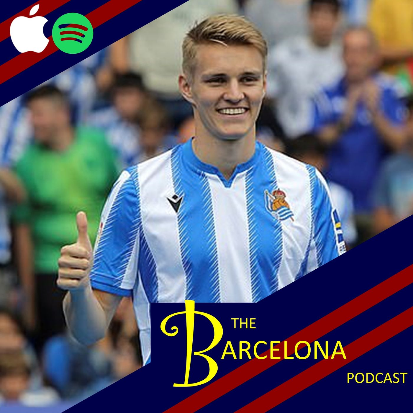 Which La Liga team is winning the transfer window? La Liga Preview with Robbie Dunne [TBPod149]