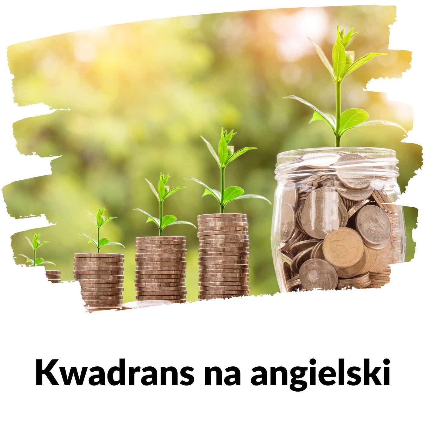 KNA: Lekcja 82 (pieniądze)