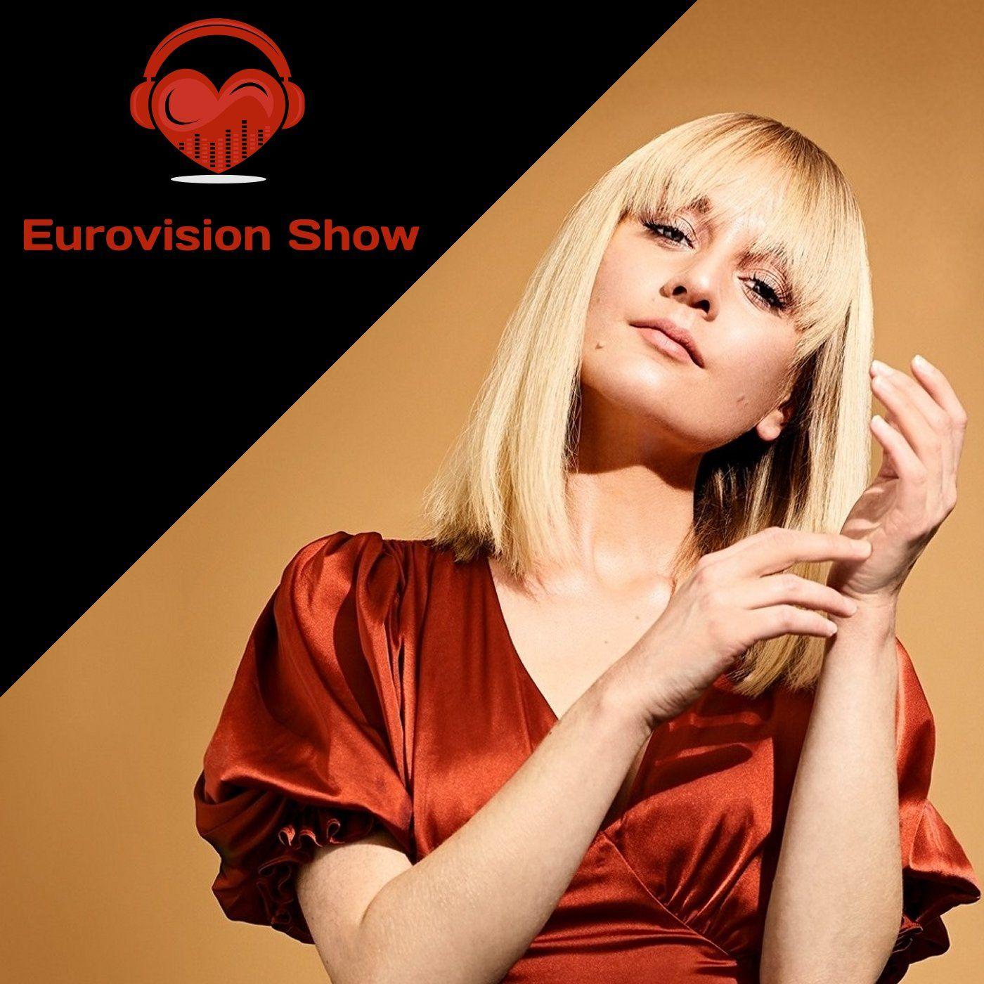 Eurovision Show #066