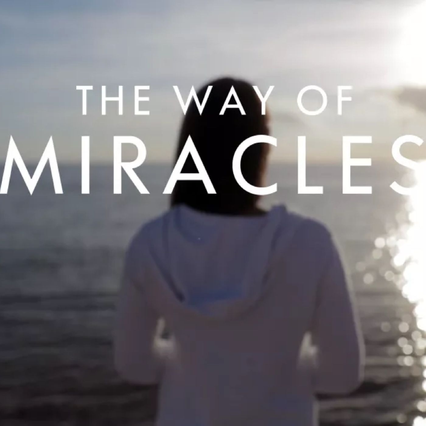 The Way of Miracles with Christina Vircillo Bresson