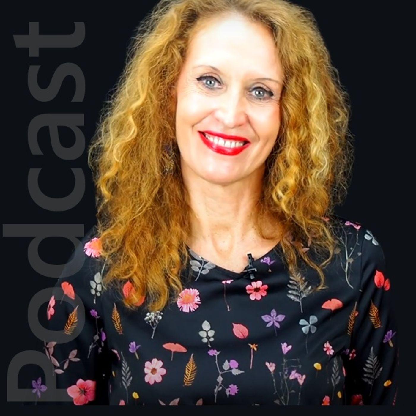 Raquel Marín #neurocientíficadivulgadora: reír sana la vida, y muchas más cosas.