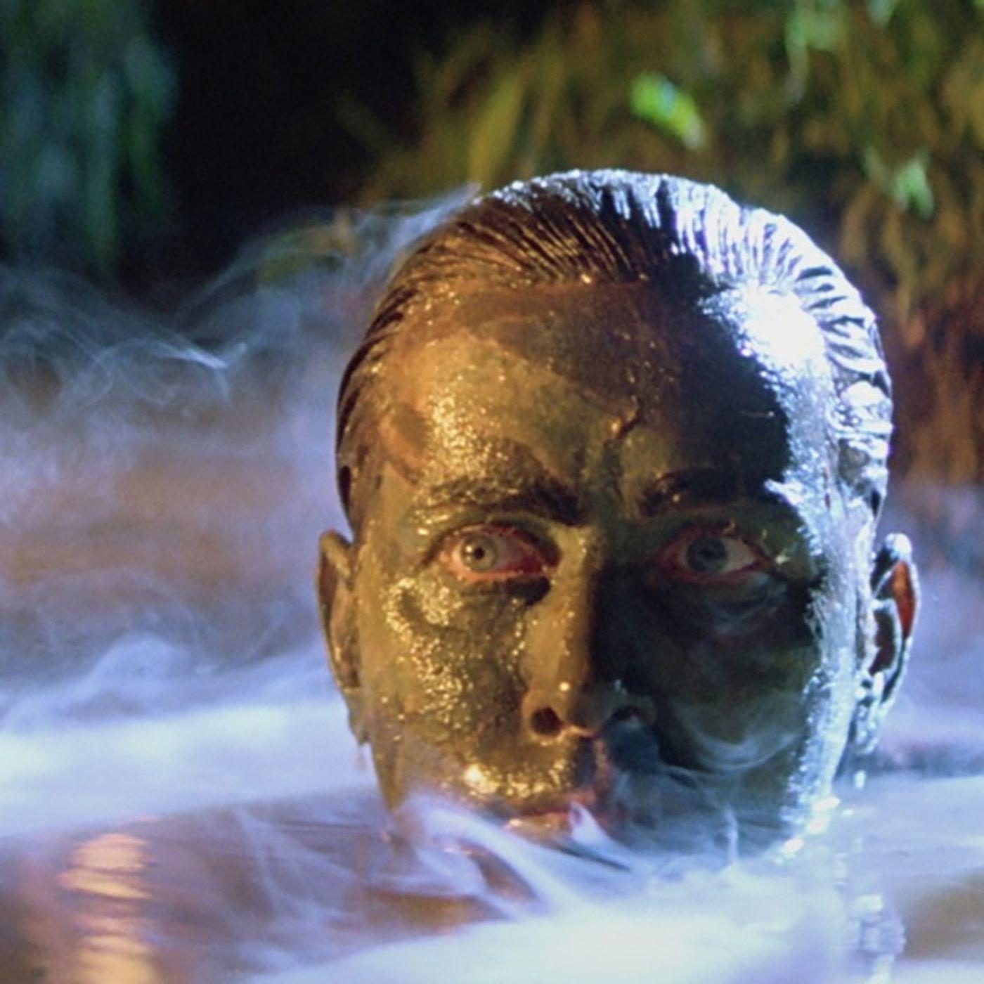 House of Coppola - 47 - Apocalypse Now