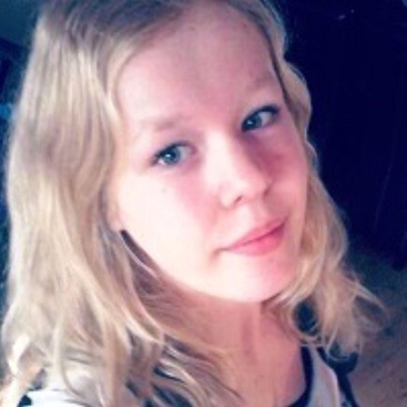 Noa, la 17enne olandese che ha chiesto e ottenuto l'eutanasia