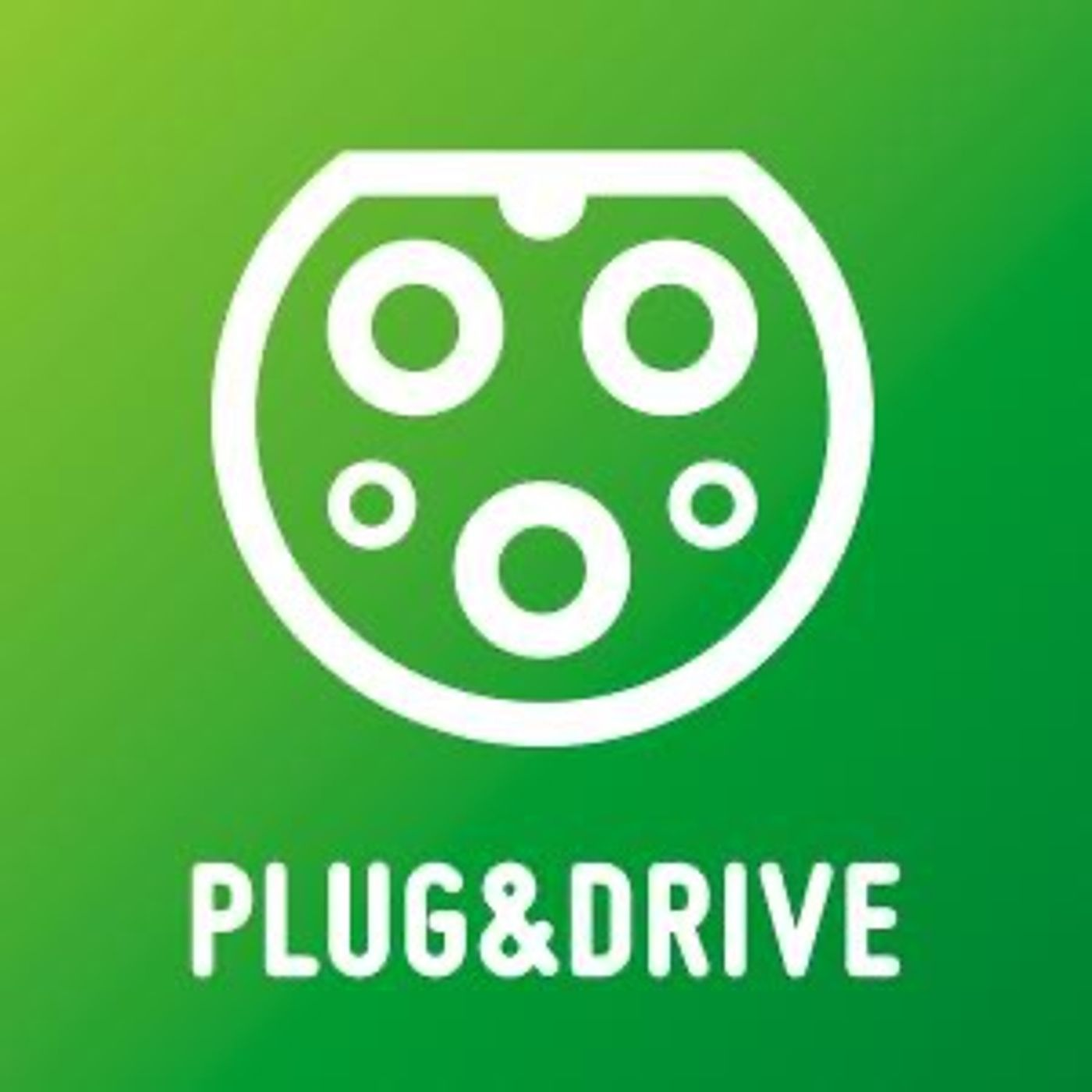Cooperativa de PdR: Electric Sun Mobility