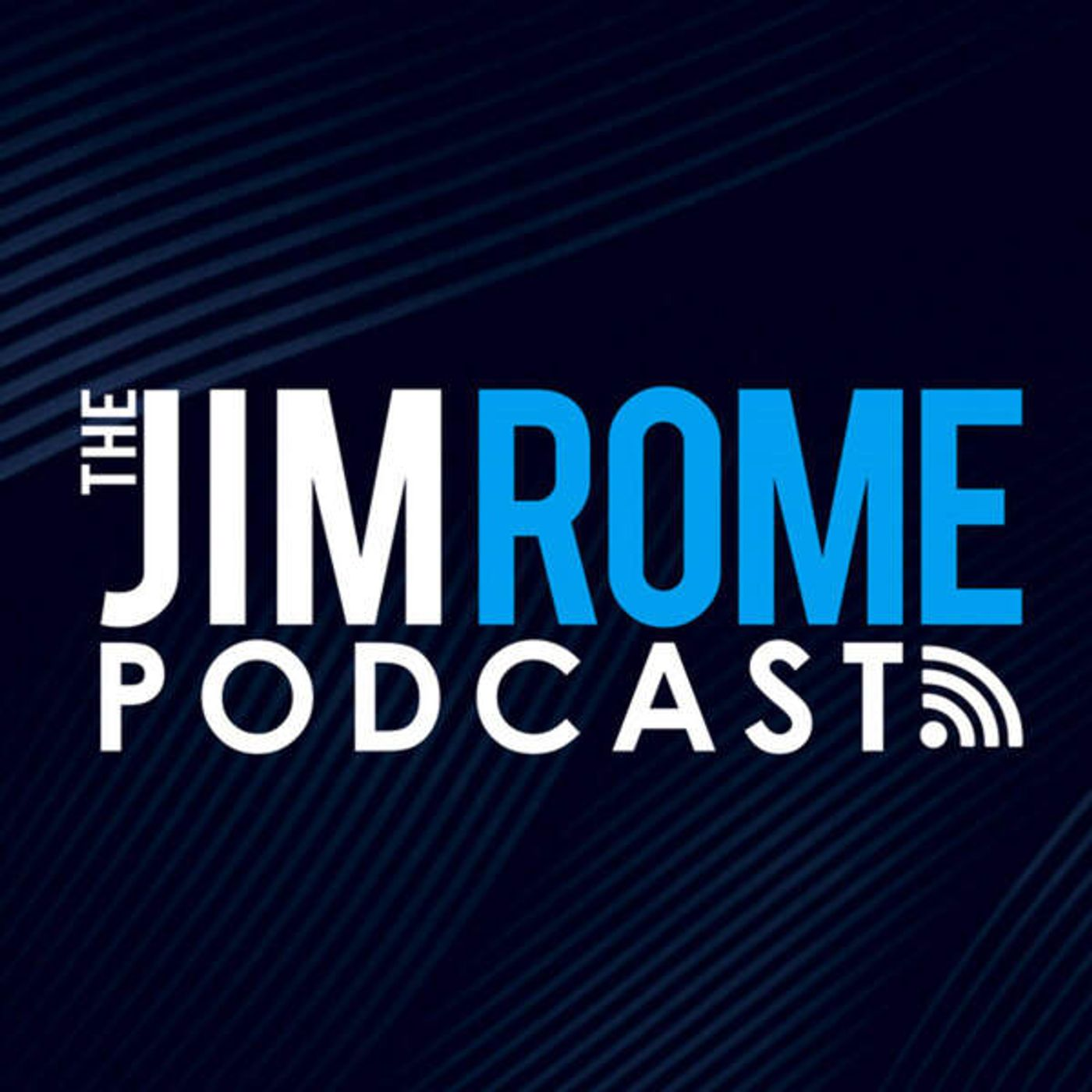 Heartland Newsfeed Radio Network: The Jim Rome Podcast (July 20, 2019)
