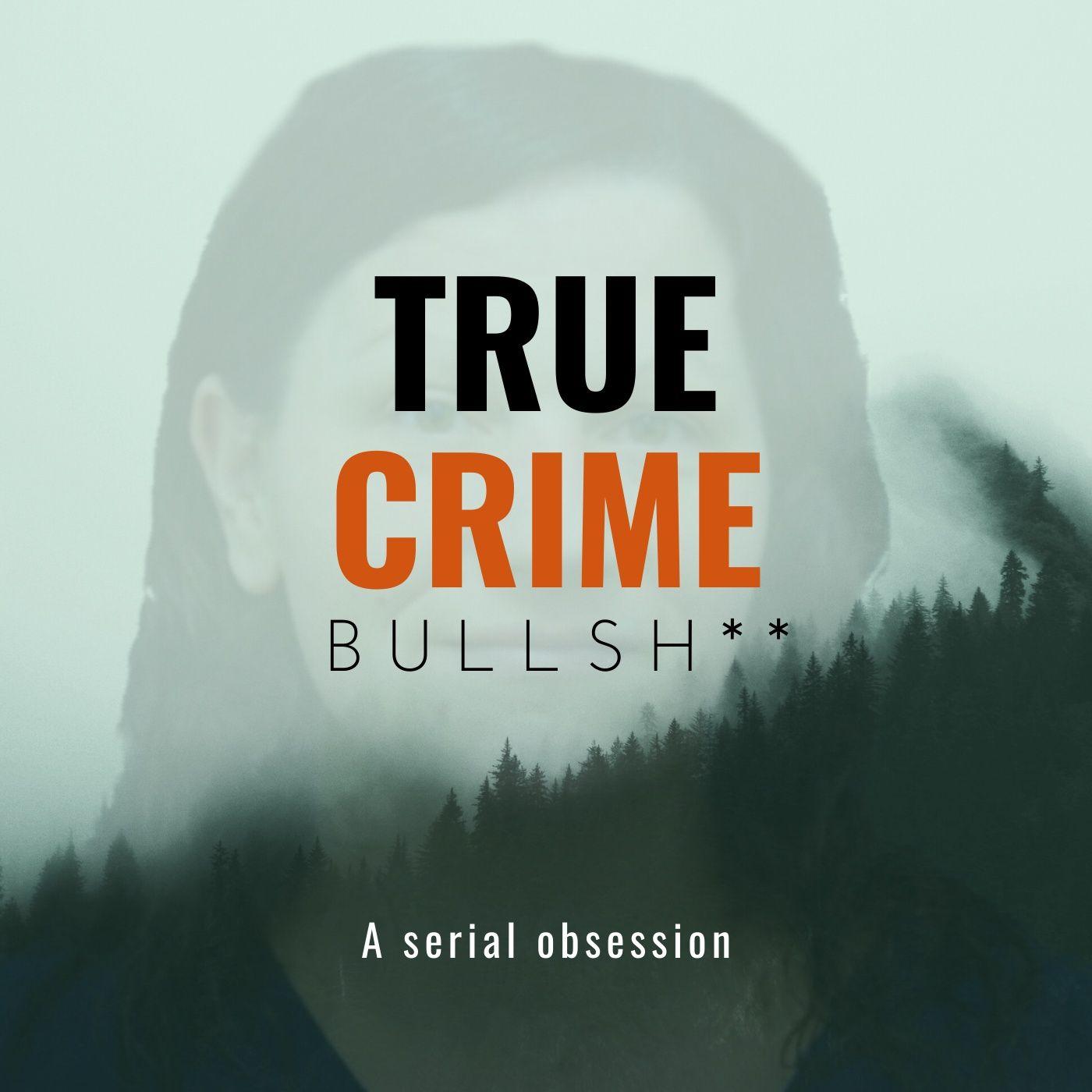 Season 3: The Crimes of Kelly Cochran