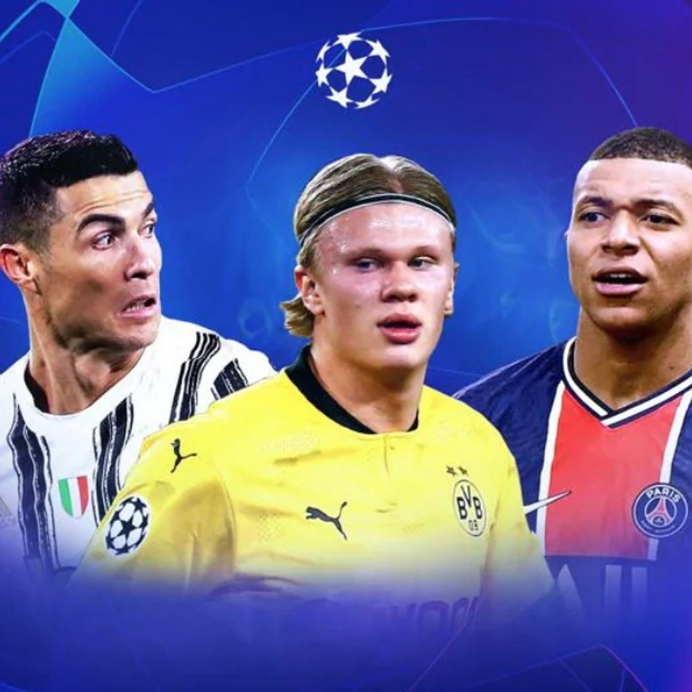 The UEFA Leagues: Betting Previews and Official Picks for Champions League & Europa League (03/09 - 03/11)