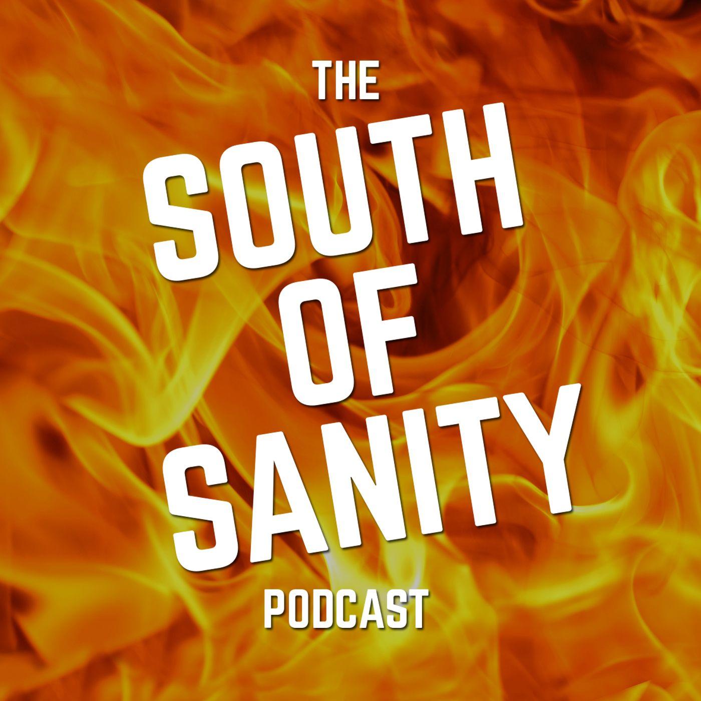Episode 55: WNBA Talk with Natalie Weiner