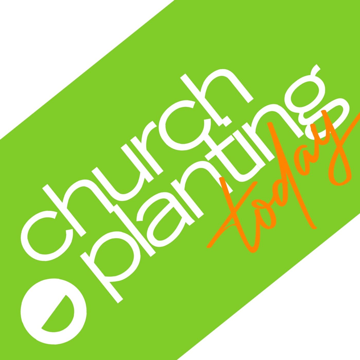 CPT 026 - More Questions for the Potential Church Planter