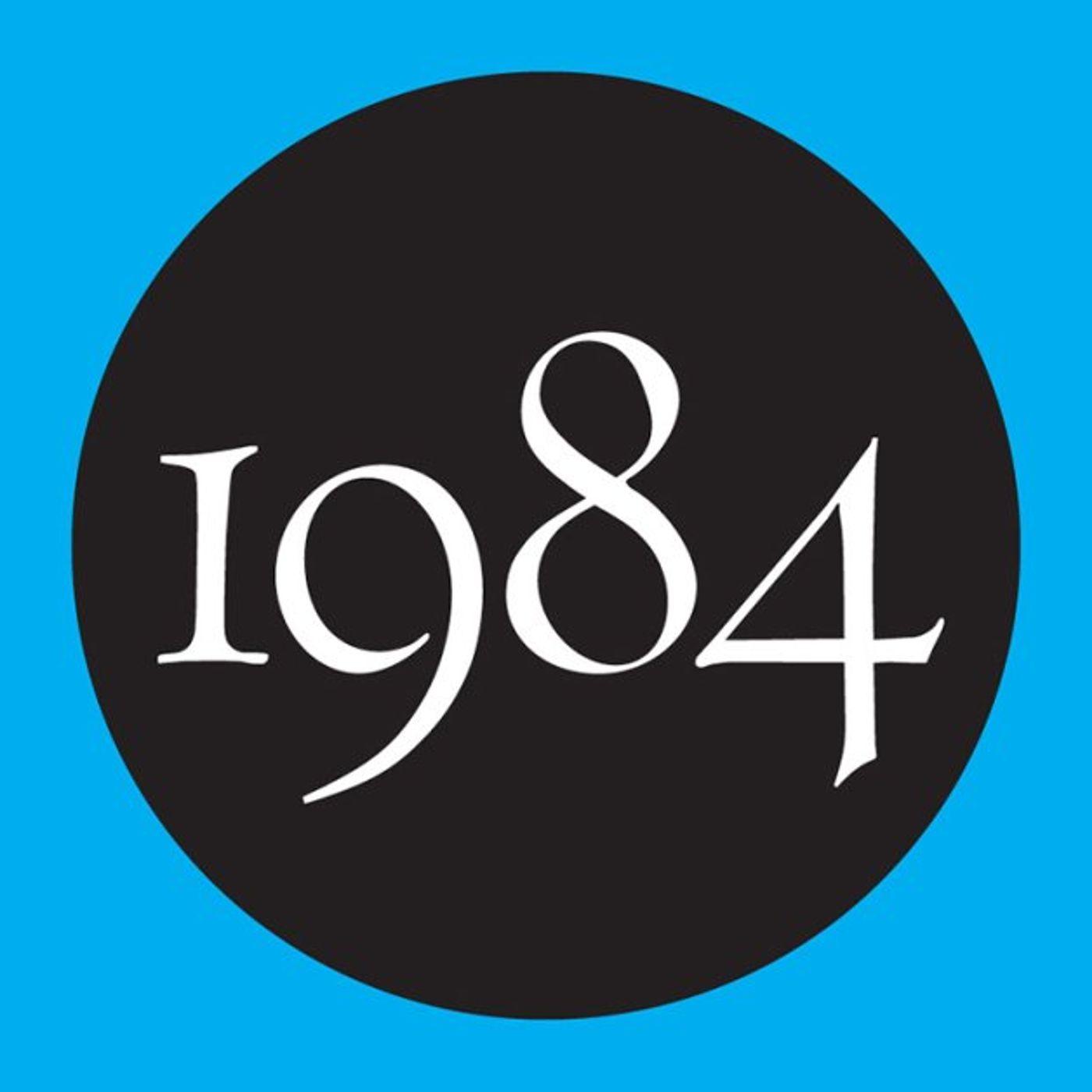 Reelin' 4-20-1983