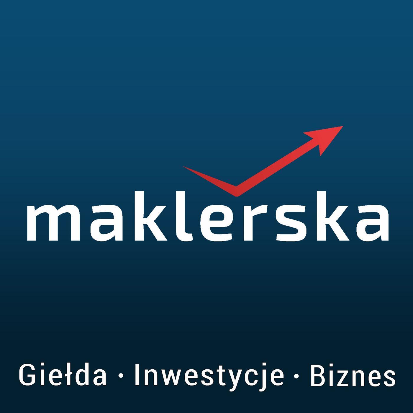 """026. Tomasz Trela – rozmowa o książce """"Giełda. Początek""""   Inwestowanie na giełdzie w USA"""
