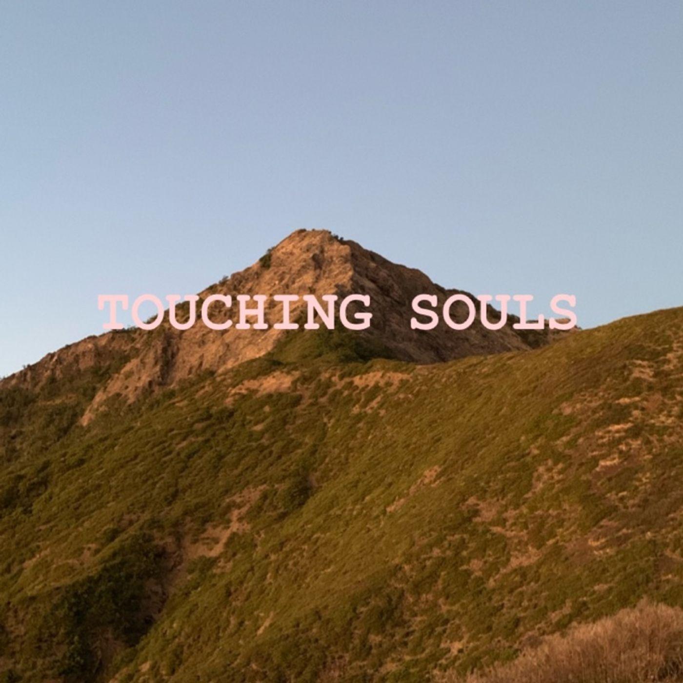 Touching Souls Episode 1