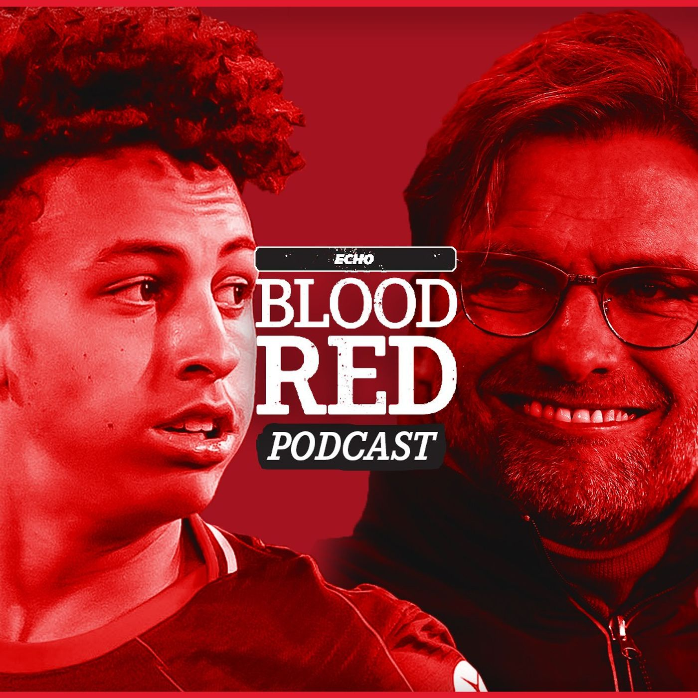 Blood Red: Six years of Jurgen Klopp at Liverpool | Kaide Gordon contract | Newcastle United takeover