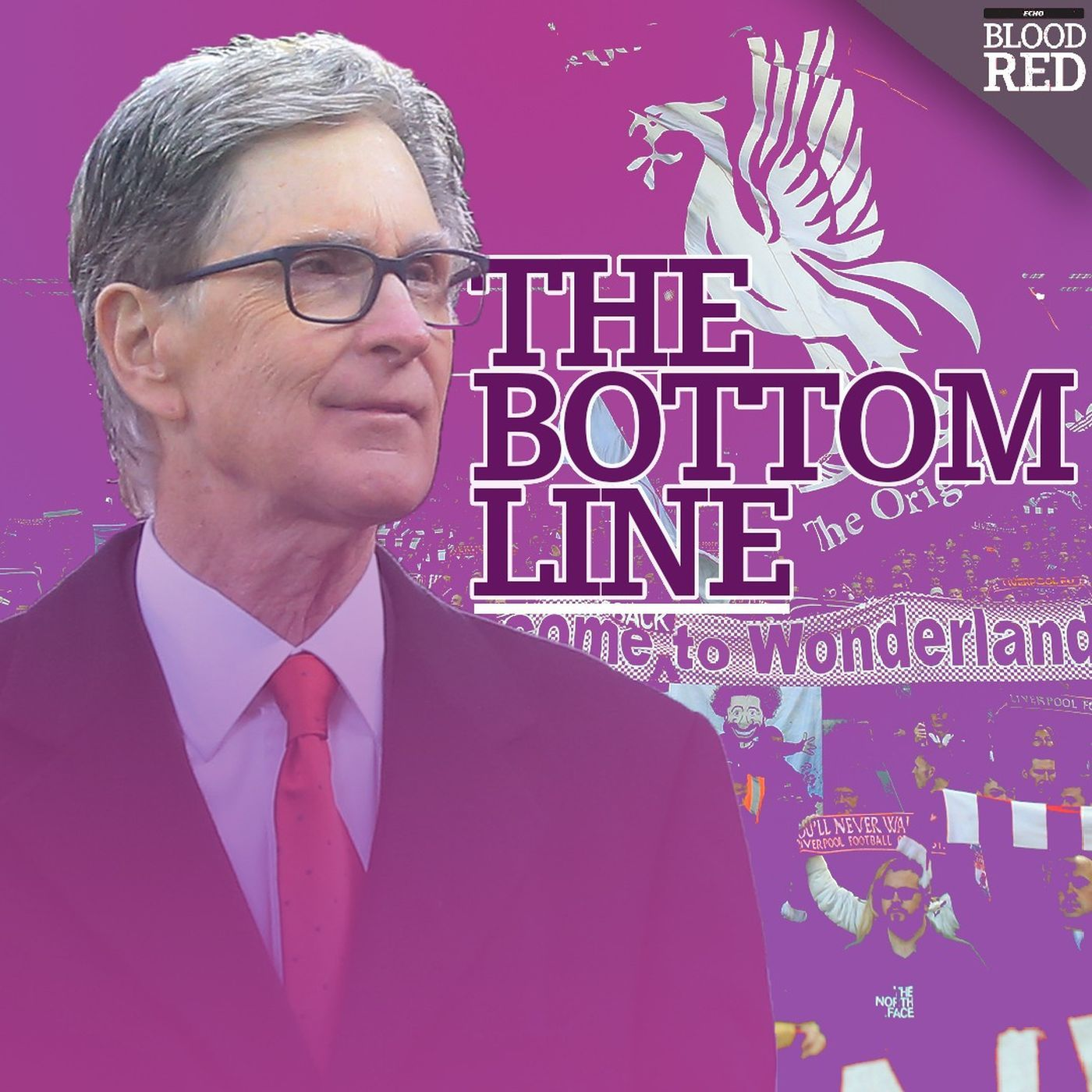 The Bottom Line: FSG's naivety over European Super League | Stefan Szymanski interview