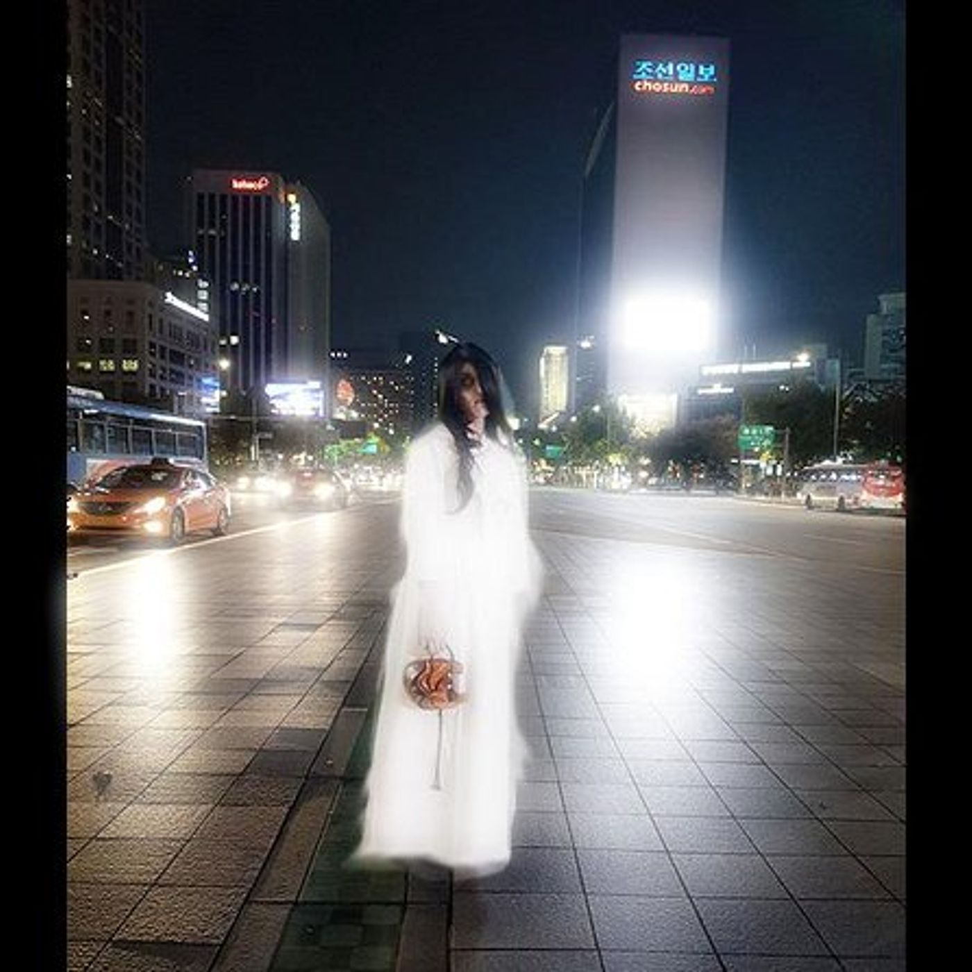 Ghost Stories, Hauntings and the Spooky Side of Seoul