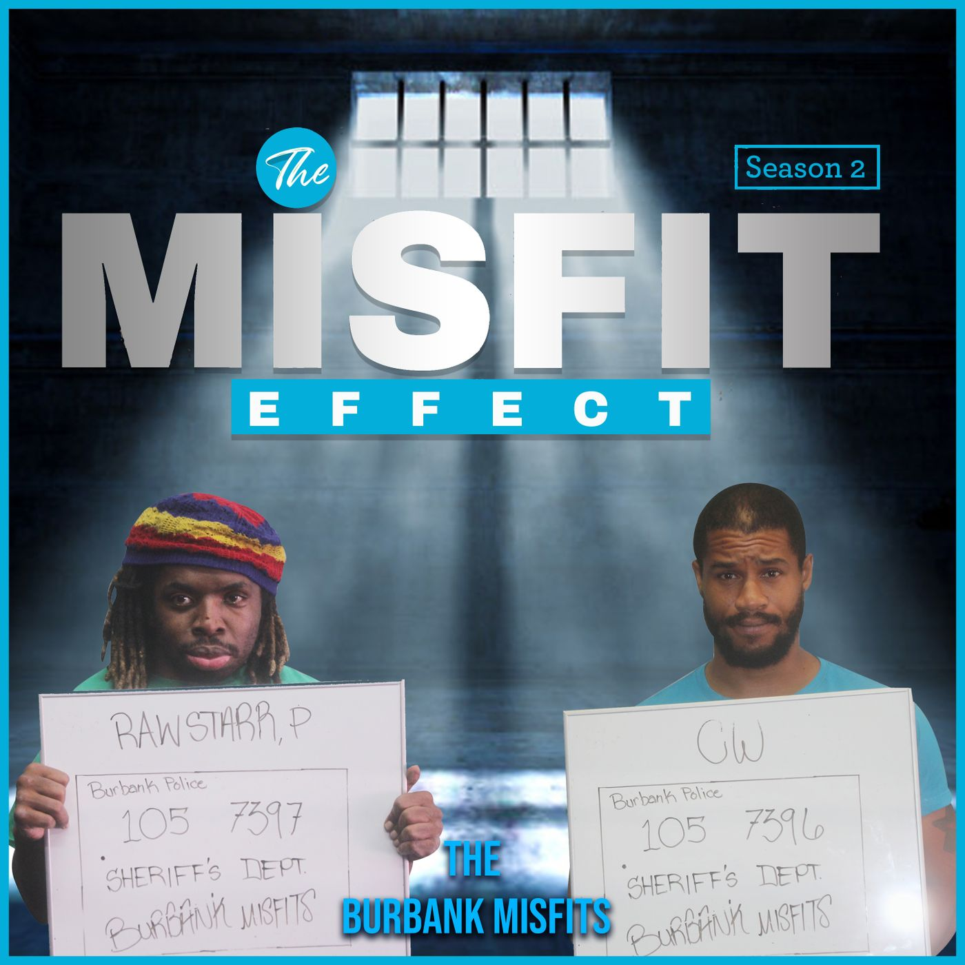 The Misfit Effect