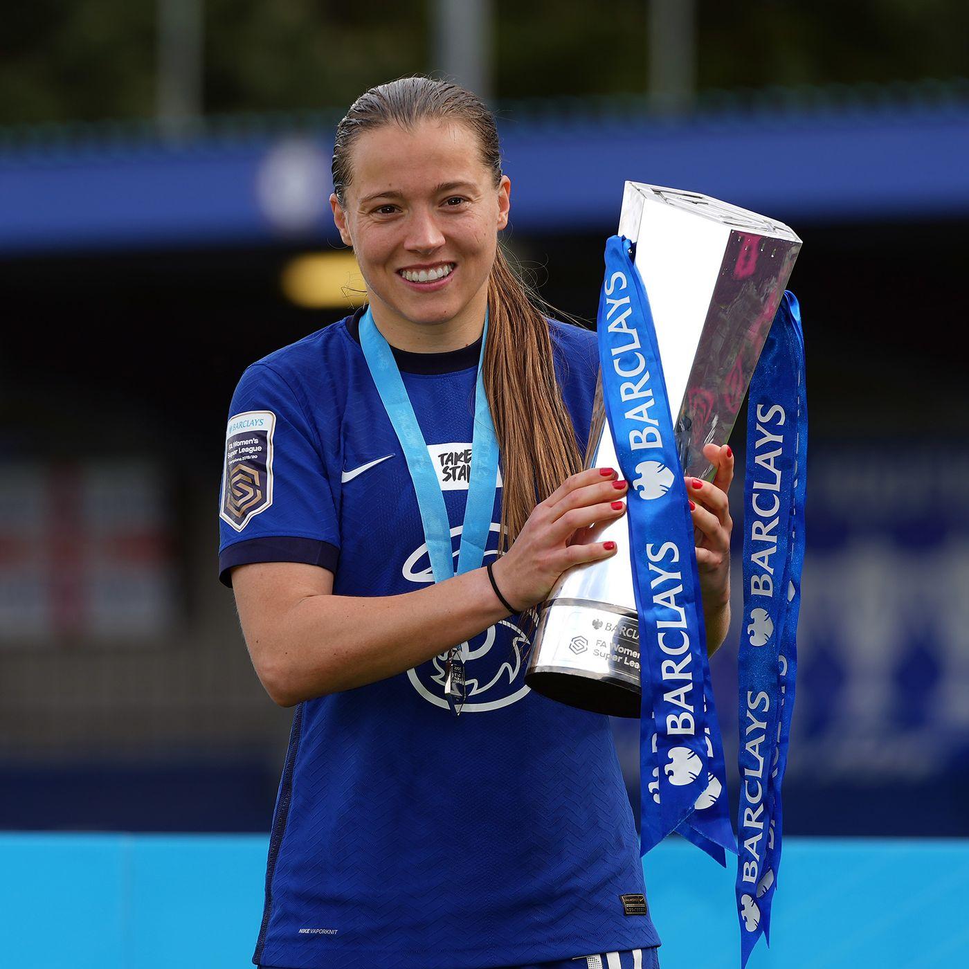 The Women's Football Show: Toni Duggan's WSL return, Fran Kirby's incredible comeback and Chelsea's quadruple quest continues
