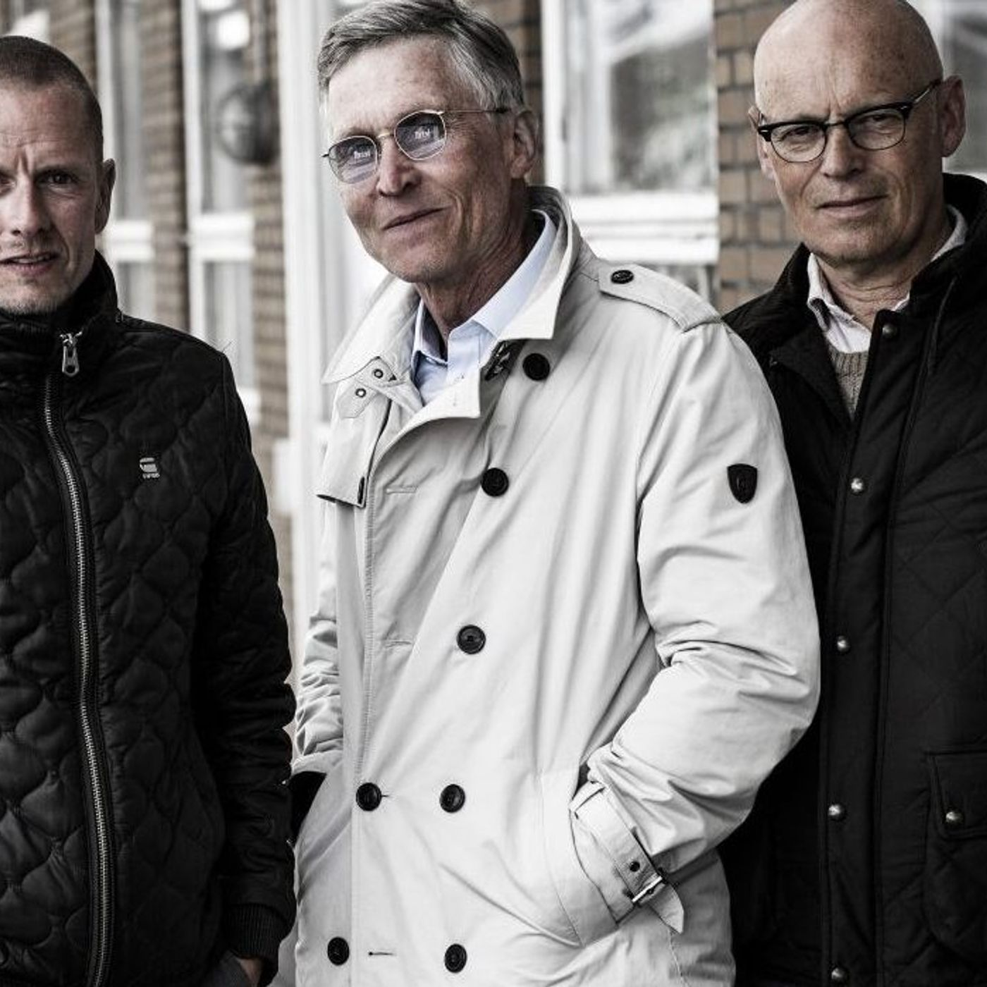 'Radio Godefroot' og cykelmonopolet med Per Bausager og Michael Rasmussen: Kommer Jakob Fuglsang mere på podiet denne sæson?