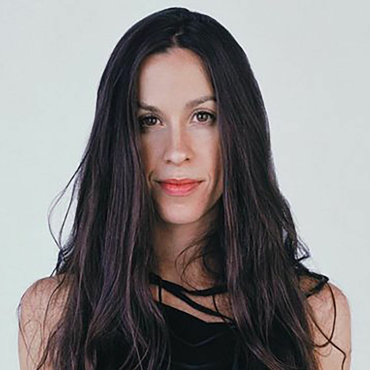 3HITSMIXED 053 Alanis Morissette - Moving On