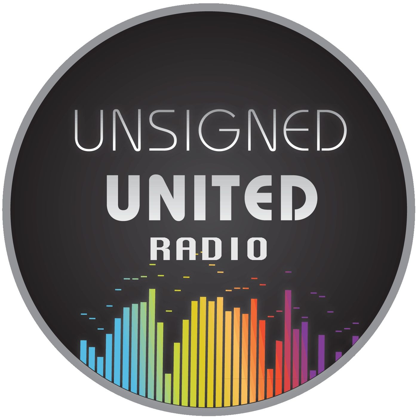 Unsignedunited Episode 1