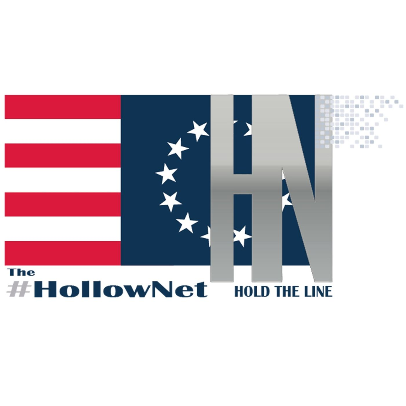 The HollowNet - 20210410