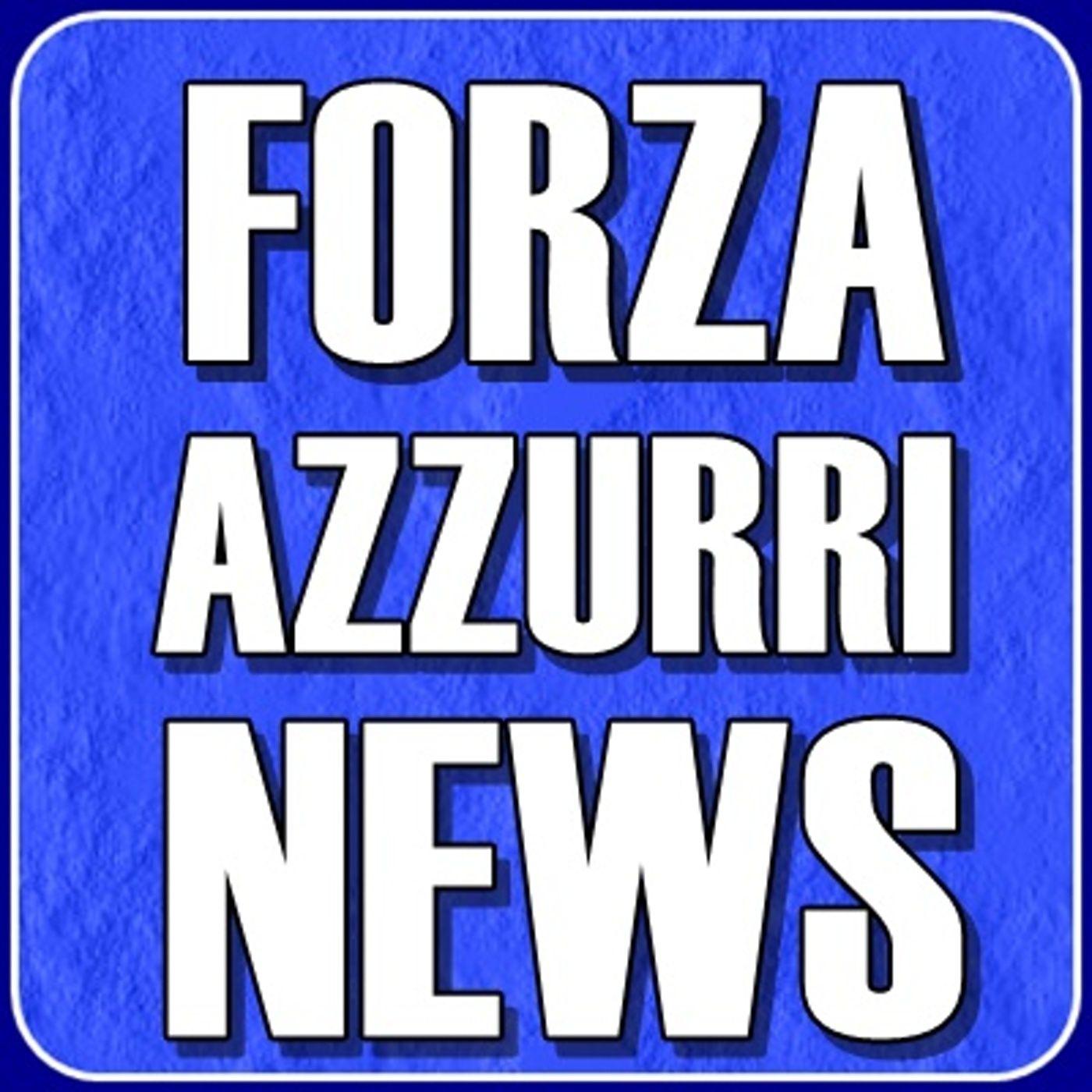 ForzAzzurri News - 13.01.2020